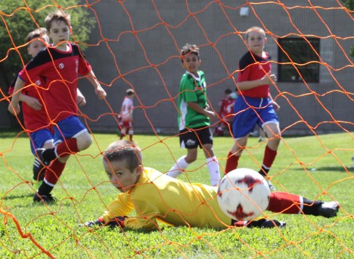 soccer-hornetslesandro1