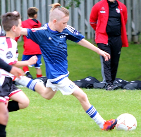 soccer-U11Cumb. Gabriel Allison1