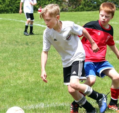 soccer-U11Int. Isaac Wind2