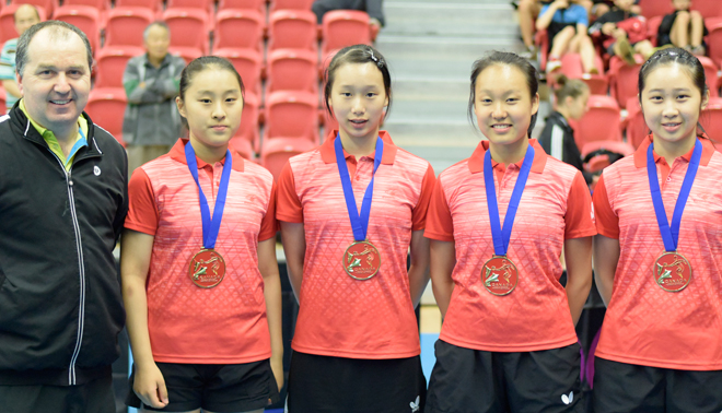 gengnationalmedalists