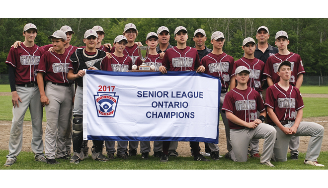 Ottawa_West_Twins-ontariolittleleagueseniorchamps