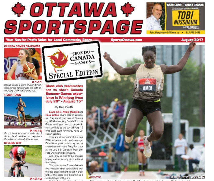 sportspage-aug17cover