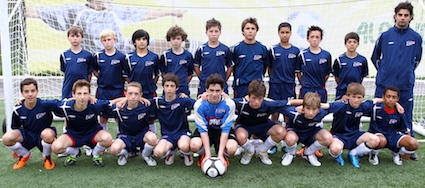 Fury_U13B_Youth_2011
