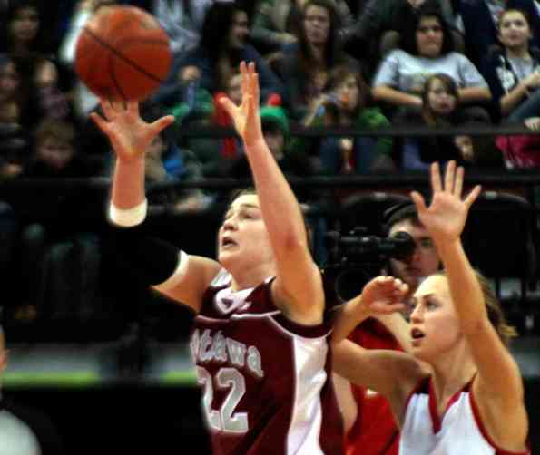 GGswbasketball-gilbert-lowres