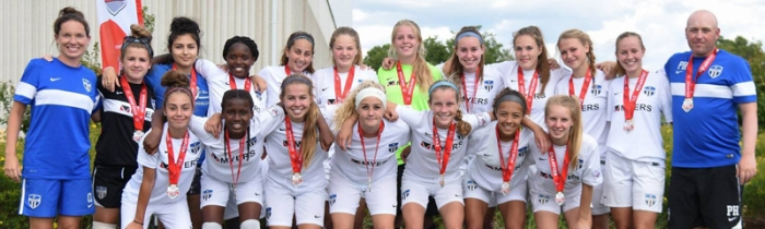 OSUu15gOPDLCupChamps17-team