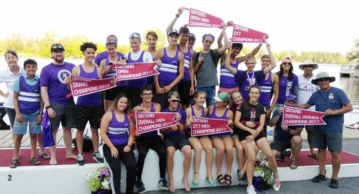 rideaucanoeprovchamps17