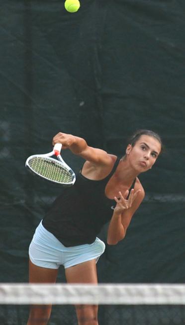 tennisromancup-Sposojovic 1