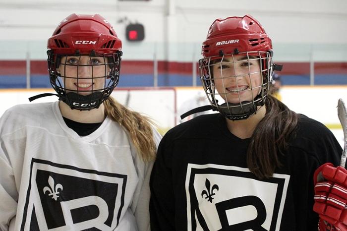 LRgirlshockey