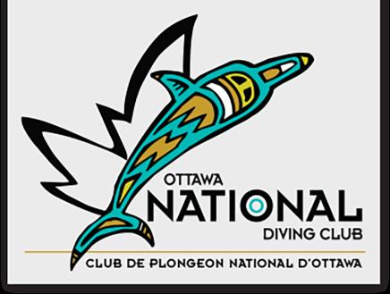 OttawaNationalDivingClub.png