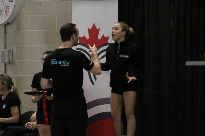 divingspringprovincials18-boyer2.JPG