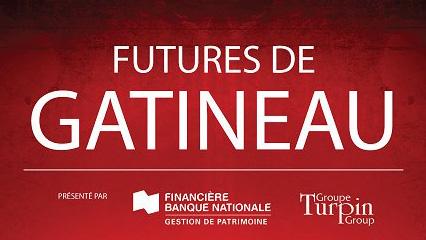 FuturesDeGatineau