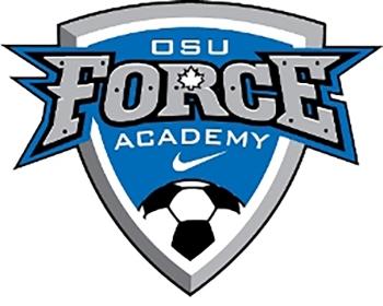 OSU_force academY LOGO FINAL-small2_web.jpg