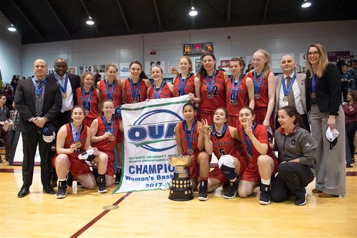 OUA BBall Champions_2018.jpg