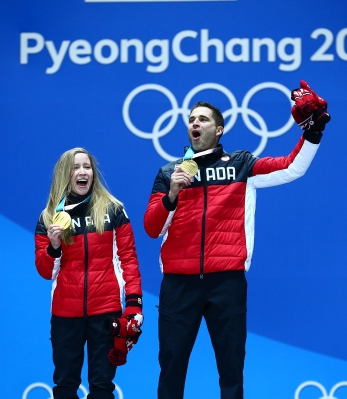 PYE_Mixed Doubles Curling_Medal Ceremony-2.jpg