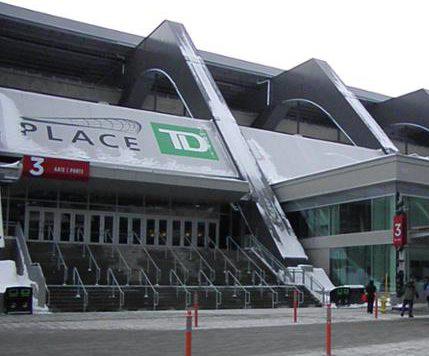 TD_Place_Arena_Exterior-web.2.jpg