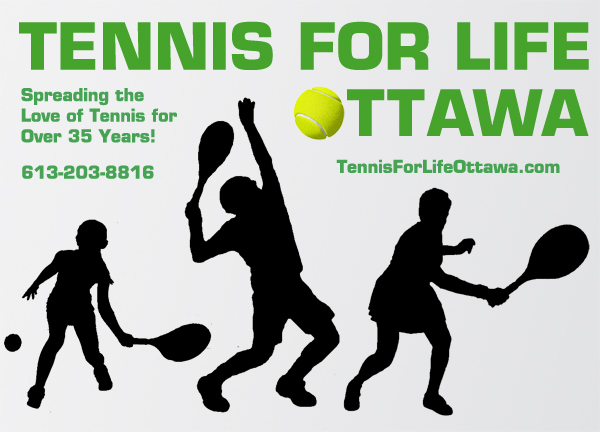 tennisforlifeottawalogo-blackfigures-websize.jpg