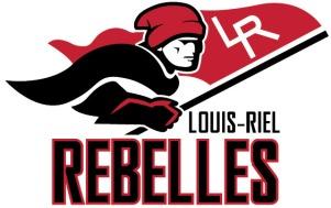 Louis Riel Full Logo _Black Text
