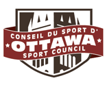 OttawaSportCouncillosreslogo