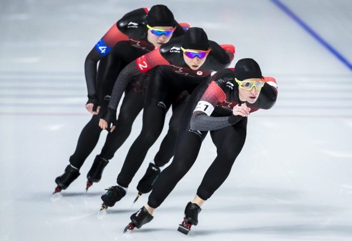 SpeedSkaters.jpg