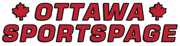 OttawaSportspageLogo
