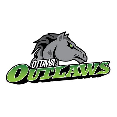 OttawaOutlaws