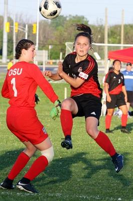 soccer-june18-melenhorst.jpg