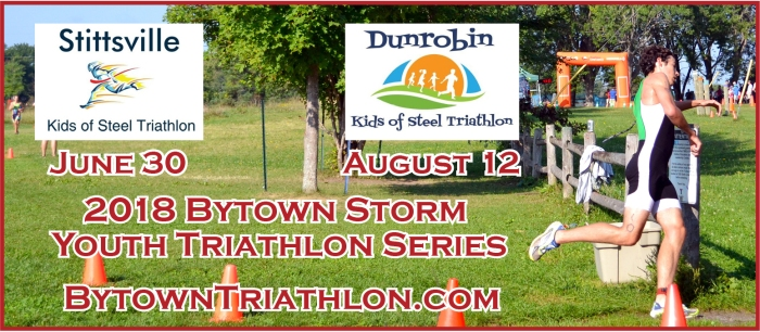 stormyouthtriathlonpic-june18