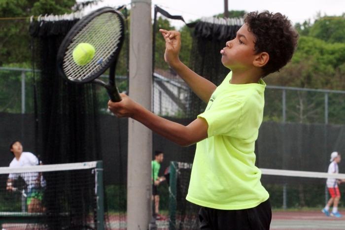tennis-june18-2.jpg