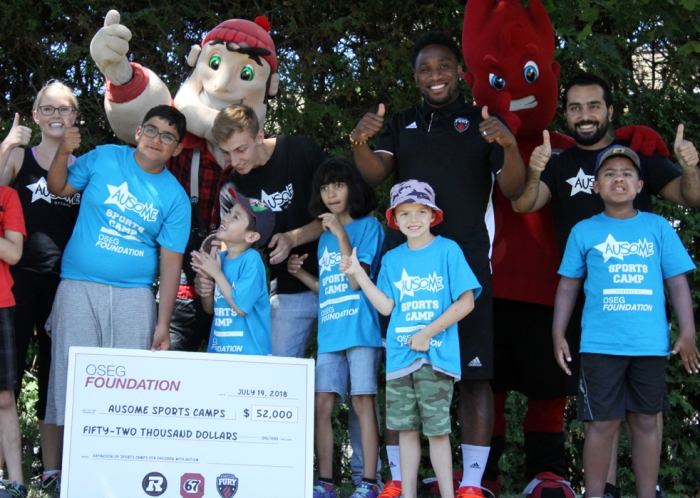ausomesportscamp1-web