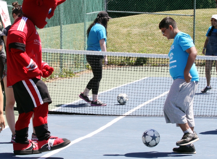 ausomesportscamp2-web