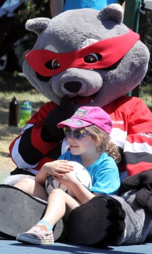 ausomesportscamp3-web