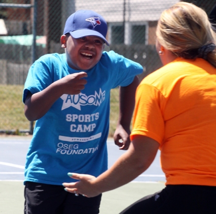 ausomesportscamp4-web