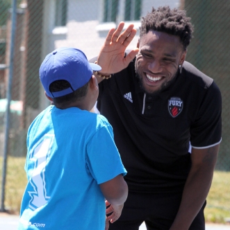 ausomesportscamp5-web