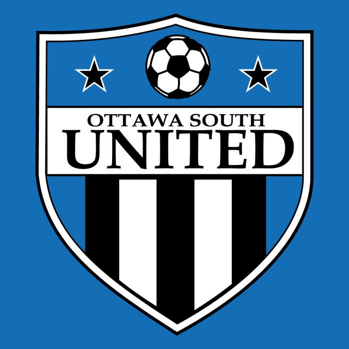 OttawaSouthUnitedLogo_web.png