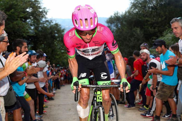 Vuelta-Cor-Vos-14-19.jpg