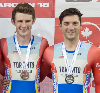 cycling-gee-dehaitre-nationalpodium