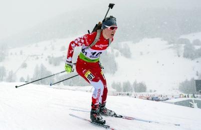 biathlon-connelly-crop