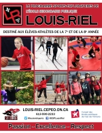 Sports-Exploratoires page couverture